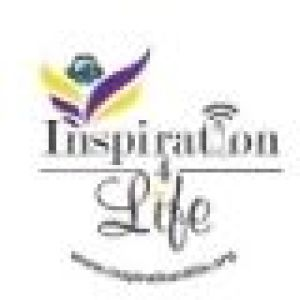 Inspiration 4 Life