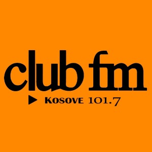 Club FM Kosove
