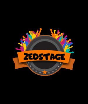 ZedStage Online Radio