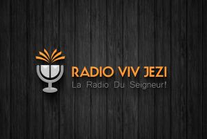 Radio Viv Jezi