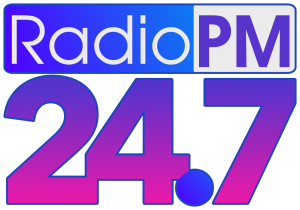 Radio Pm 24.7