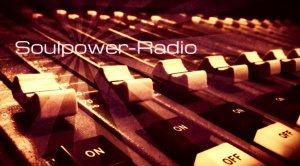 Soul Power Radio