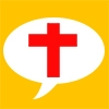Christian Talk