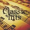 Classic Hits