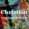 Christian Contemporary