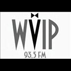 WVIP - 93.5 FM
