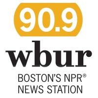 WBUR-FM - 90.9 FM
