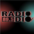Radio Dio - 89.5 FM