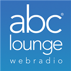 ABC Lounge Music
