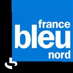 France Bleu Nord - 94.7 FM