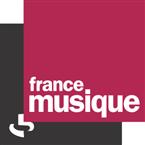 France Musique - 91.7 FM