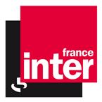France Inter - 87.8 FM