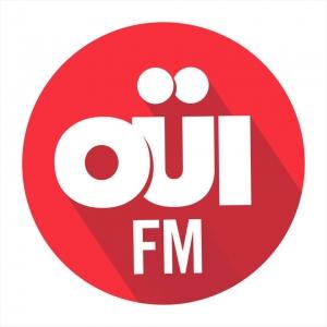 OUI FM - 102.3 FM