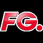 Radio FG - 98.2 FM