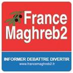 Radio France Maghreb - 99.5 FM