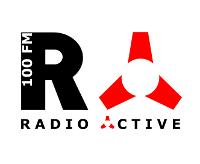 Radio Active - 100.0 FM