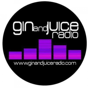 Gin and Juice Radio