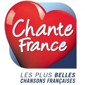 Chante France - 90.9 FM