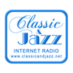 Classic and Jazz Radio