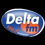Saint Omer 98.8 Delta FM