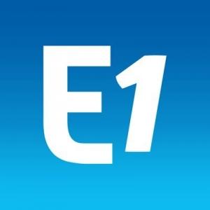 Europe 1 - 104.7 FM