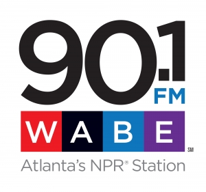 WWNB- 1490 AM New Bern North Carolina (NC) Radio Station