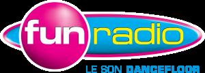 Fun Radio - 102.4 FM