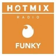 HotmixRadio Funky - LQ