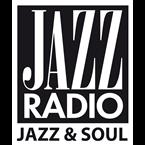 Jazz Radio Manouche