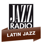 Jazz Radio - Jazz Latin