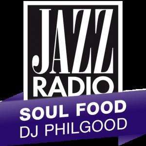 Jazz Radio - Jazz Soul Food