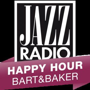 Jazz Radio Happy Hour Radio
