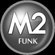 RADIO M2 FUNK