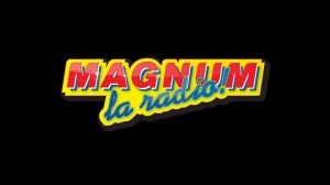 Magnum La Radio - 9.1 FM