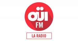 Oui - 102.3 FM