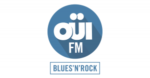 OUI FM - Blues n Rock