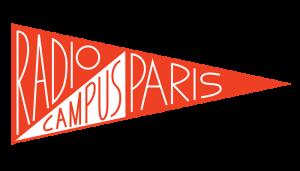 Radio Campus Paris - 93.9 FM
