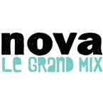 Radio Nova - 101.5 FM
