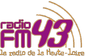 Radio FM 43 - FM43 105.7 FM