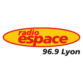 Espace Dance 90