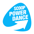 Radio Scoop  Powerdance