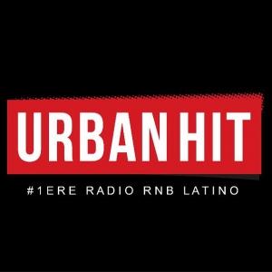 Urban Hit - 94.6 FM