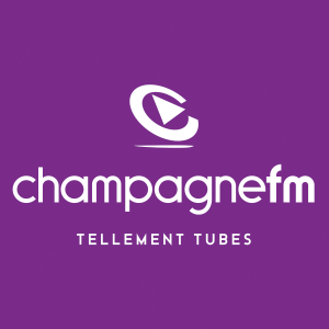 Champagne Troyes - 97.5 FM