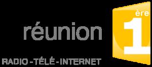 Reunion 1ere - 89.2 FM
