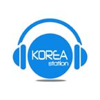 Korea Station FM