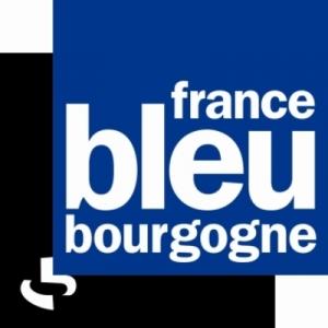 France Bleu Bourgogne - 98.3 FM