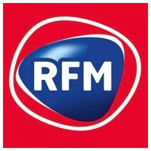 RFM - 94.1 FM