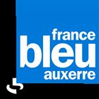 France Bleu Auxerre - 103.5 FM