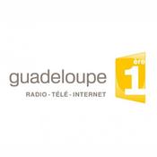 Guadeloupe 1ere 90.4 FM