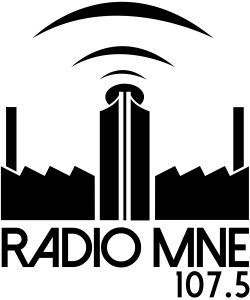 ico-img